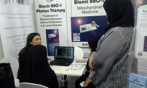 HB-Bionic-product-presentation