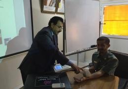MAS @ HB bionic Seminar