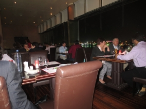 Dinner-with-the-suppliers-10