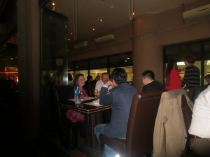 Dinner-with-the-suppliers-14