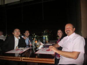 Dinner-with-the-suppliers-7