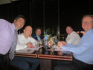 Dinner-with-the-suppliers-8