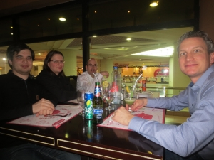 Dinner-with-the-suppliers-9