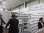Willach stand 4.JPG
