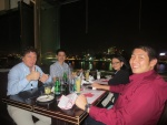 Dinner with the suppliers 6.JPG